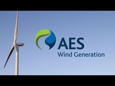 The Making Of Sixpenny Wood Wind Farm