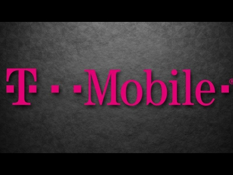 T-MOBILE | 4G LTE COVERAGE IMPROVEMENTS WOW