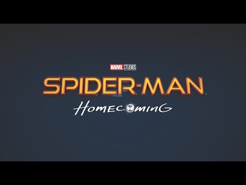 SPIDER-MAN: HOMECOMING - Trailer Tease