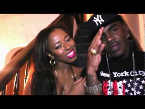 DJandMCs Promo....Elisha Martinique and Yung Cheeno....Shouts to Potent TV