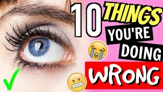 10 Things You