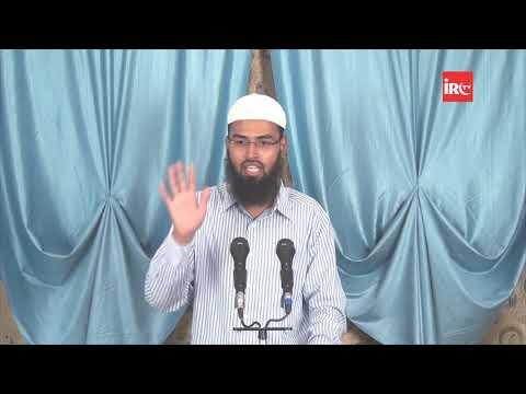 33 Bar Subhan Allah, Alhamdulillah Aur Allahu Akbar Kehne Ka Ajar Kya Hai By Adv. Faiz Syed