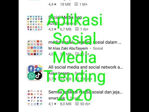 6-aplikasi-sosial-media-2020