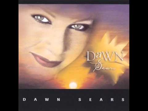Dawn Sears - Don't Take Your Hands Off My Heart