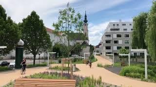 Tulln Niederösterreich Austria