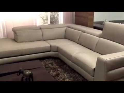 Outlet Sofas Sectional For Small Spaces With Recliners Natuzzi Editions Factory And Premier Sofa Gallery In The Midlands Stoke On Trent Youtube