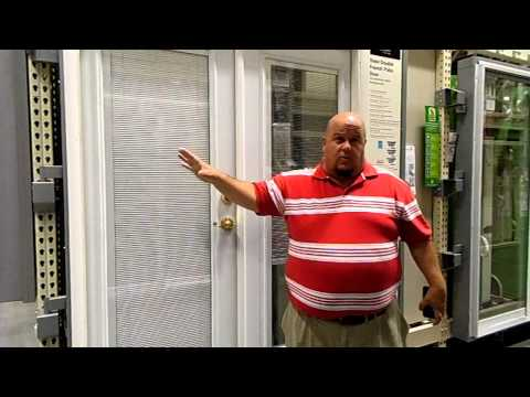 Daily Devotional: Home Depot Series, Doors