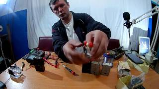 Батарейка яка може працювати 100 років. Диво радянської інженерії