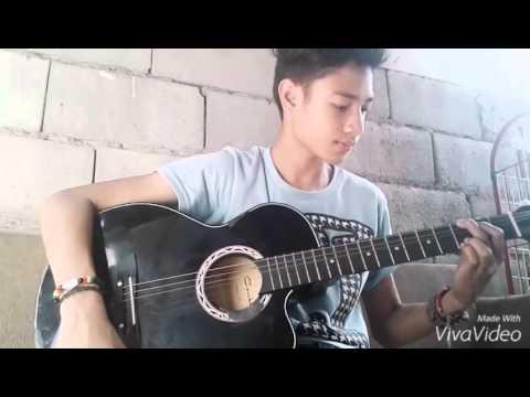 HAHAHAHASULA by Kurt Fick Guitar Cover by jorem - YouTube