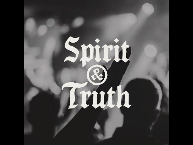 Worship Wars in Film? | Rapp Report Weekly 0023 | Striving for Eternity