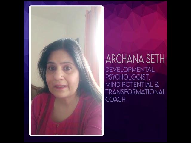 Archana Seth