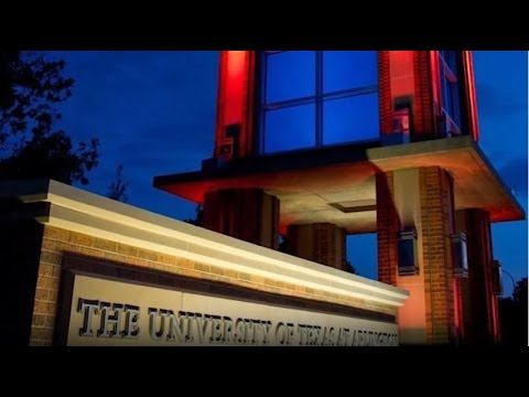University of Texas at Arlington - Five Things You Must Do On Campus