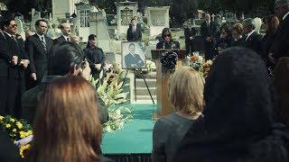 Crime Diaries: The Candidate (Season 1) Netflix Original English Trailer