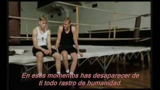 """""""Napola""""  (Subt. Español) Tráiler"""