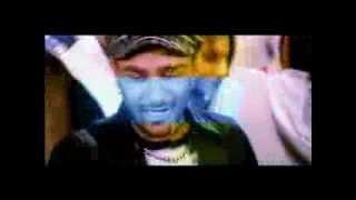 shampysingh Billori Akhiyan album jind