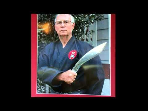 A Tribute to Bob Maxwell