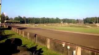 Hindenberg Dirt Track Race_12.09.2015
