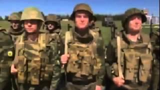 Фильмы онлайн  Боевик  Военный Отряд специального назначения