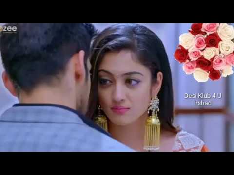💔Ab Ek Pal Ki Bhi Dooriyan💔 Heart Touching Song For Whatsaap Status.
