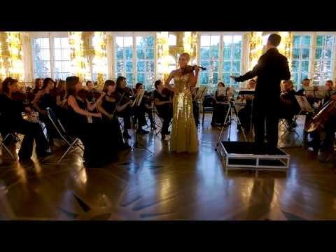 Слушать Мендельсон Феликс club13333245 - Концерт для фортепиано и струнного оркестра ля минор (1822) в mp3