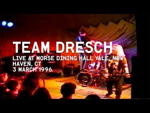 TEAM DRESCH 3.3.1996 (full set)