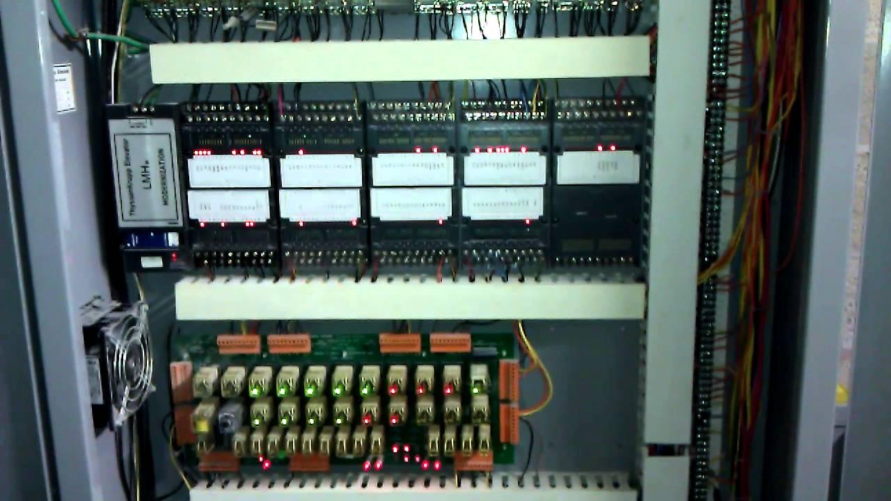 thyssenkrupp elevator reboot youtube rh youtube com