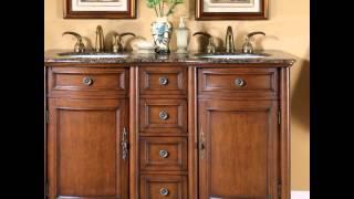 The Cool Home Depot Bathroom Vanities