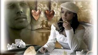 KASIHKU   DEDDY DORES & LILIAN ANGELA  BY THEASTY