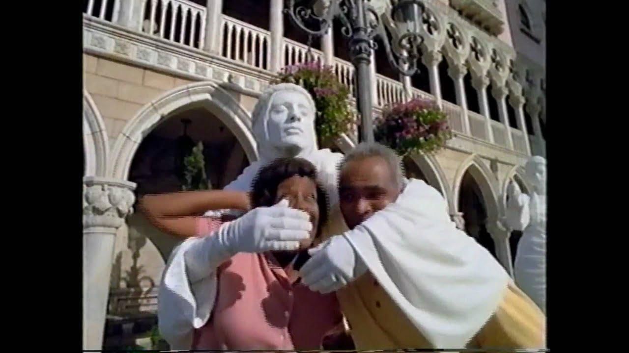 walt disney world 25th anniversary vacation planning video