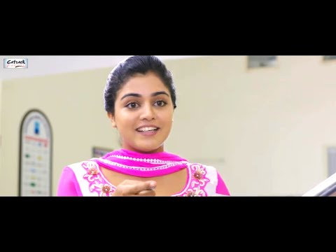 ISHQ BRANDY | NEW FULL PUNJABI MOVIE |...