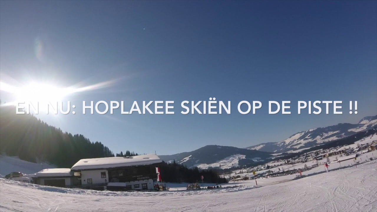 Wintersport Tv