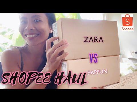 Model cantik rela pingsan gara gara pake sepatu hak tinggi ( high heels) from YouTube · Duration:  30 seconds