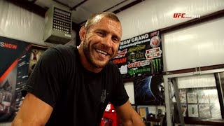 Fight Night Gdansk: Donald Cerrone - Welcome to BMF Ranch