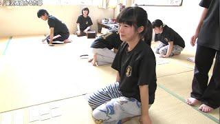 一年間かけて神奈川県内全市町村をくまなく巡る超・地元密着番組『あっ...