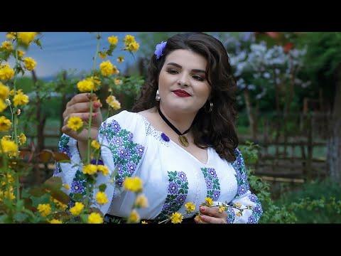 Cristina Voicu - De Cand Neica Te Iubesc [ Muzica Populara 2018 ]