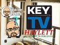Keystone RV's KeyTV Explanation with Josh the RV Nerd