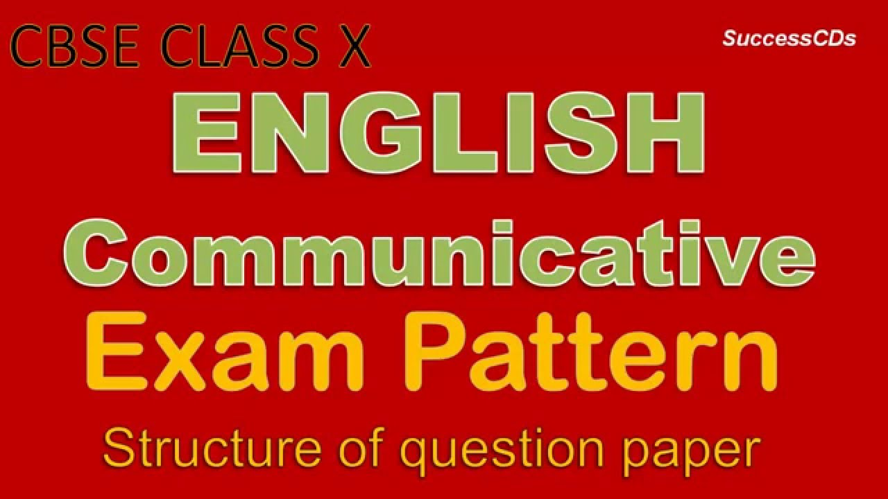academic english 3 exam 10 essay 100 ielts essay questions below are sample ielts essay questions and topics reported by ielts students in writing task 2 not for full exam practice.