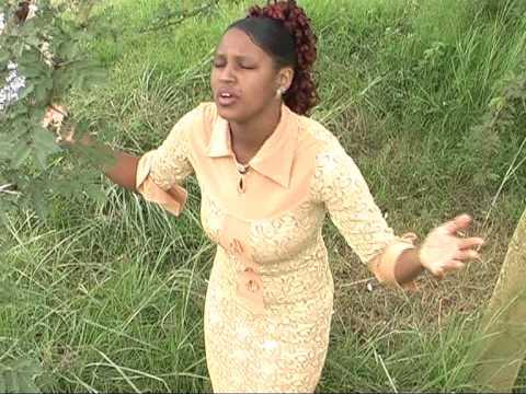 Theria Ngoro