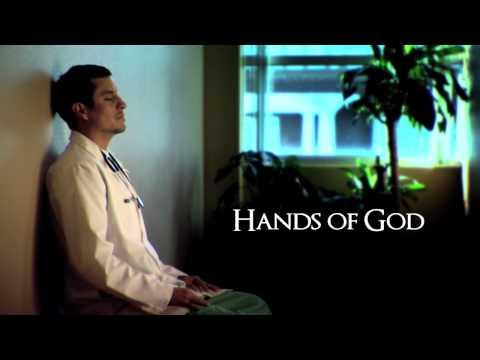Hands of God - Trailer