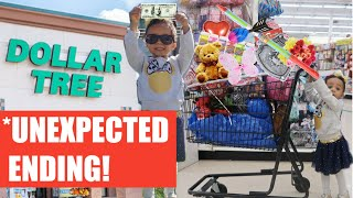 dollar tree couponing