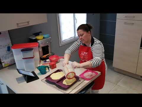 pizza-à-la-pâte-liquide-façon-tupperware