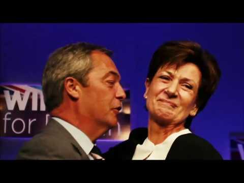 Sunday Politics London: The end of UKIP and LibDems' Brexit democracy