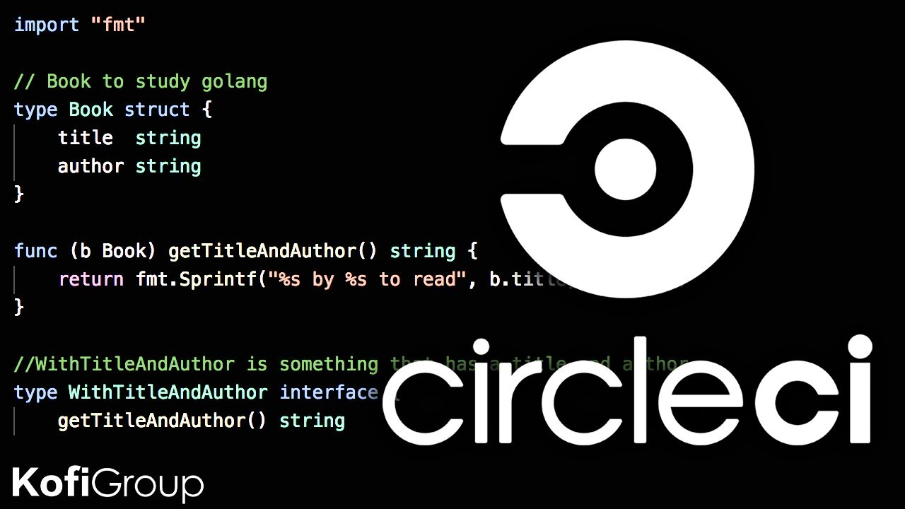 Why CircleCI is Best for CI CD Continuous Integration & Delivery in 2021