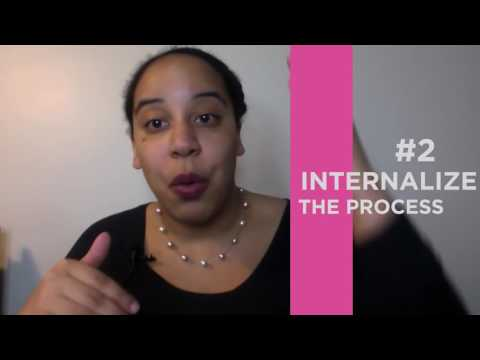Black Women s Online Business Academy Launch