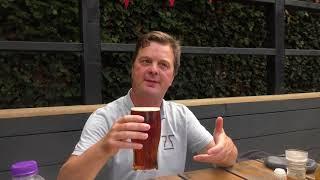 Greene King Masons Arms Ale | Greene King Brewery