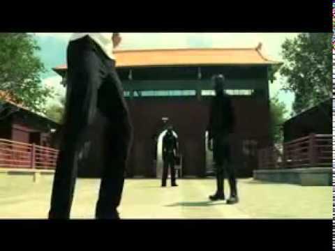 Теккен (2010) смотреть онлайн или скачать фильм через