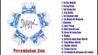 Download Dygta - Persembahan Jiwa (Album)