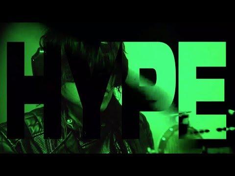 "Tom Keifer #keiferband ""Hype"" (Official Music Video) [4K]"
