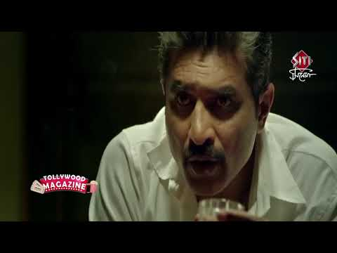 AMAR SHAHOR   TRAILER LAUNCH Director duo  Interview...