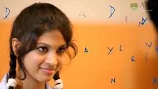 Kannukulla Nikkira En Kadhaliye HD | Subscribe Now | Daily Album Songs